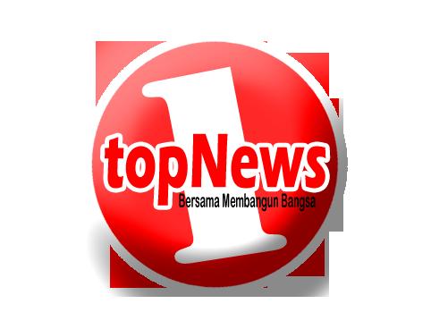 TOP NEWS 1